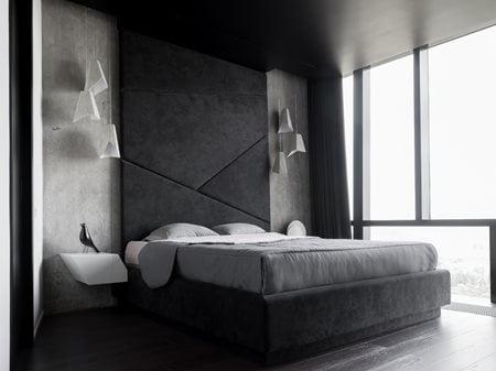 Art-Dynamics Geometrix Design