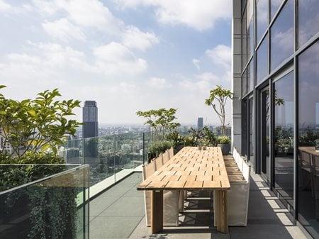 264 Anderman Architects