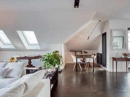 S_apartment Fabrizio Capolei