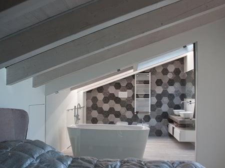 :: CASA 0138 :: Laboratorio Italiano Design