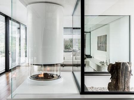 Villa Scheller-Lange Philipp Architekten