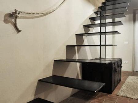 PODERE FELICIANO Arch-è  Architettura & Interior design