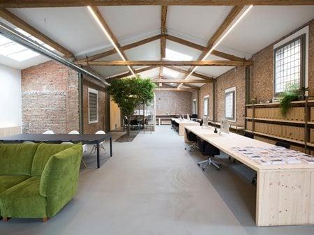 Brickwork album on archilovers the professional network for Studio architettura catania