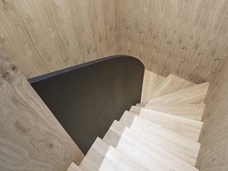 Studio L. Monsorno Trauner Architekten