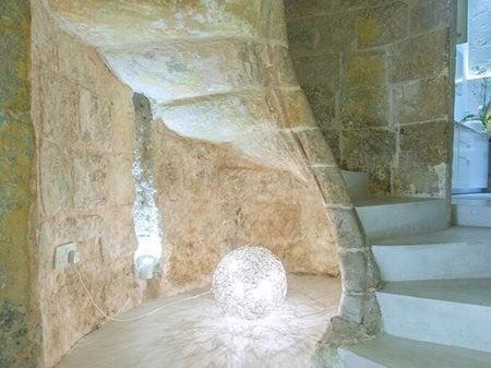 Dar il-Bahar Studio Nomad Interiors