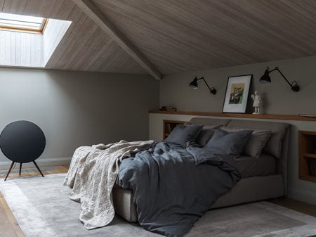 MK_S project 2016 NIDO interiors