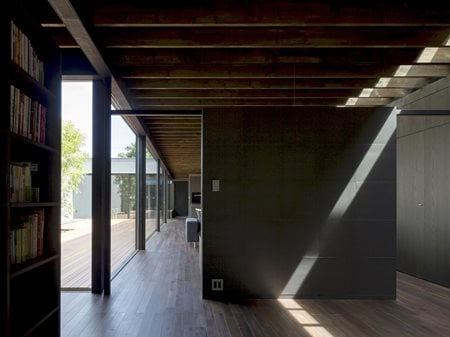 Umber APOLLO Architects & Associates