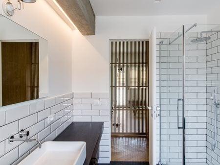 Casa Libra RM\ Architecture