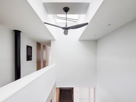 Casa MB GM Arquitecto