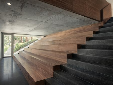 Boyana 49 I/O Architects