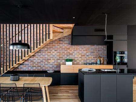 Longfellow Terraces REFRESH*DESIGN