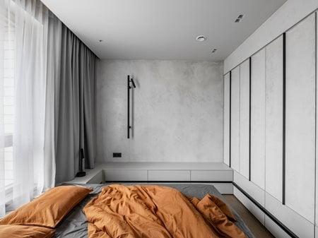 Riverside apartment REDECO LT