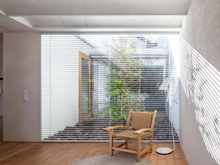 Casa Grada Arnau Estudi d'Arquitectura