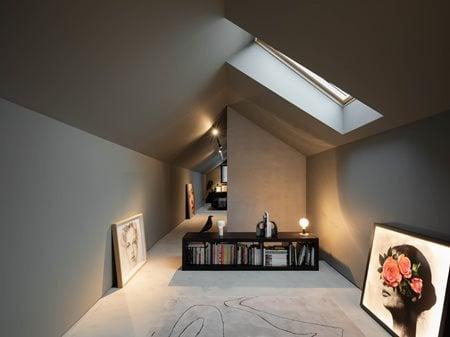 Beira Mar House PAULO MARTINS ARQ&DESIGN