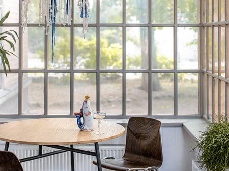 Rina Lovko Studio Rina Lovko