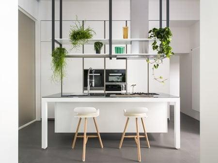 Casa A210 studio didea