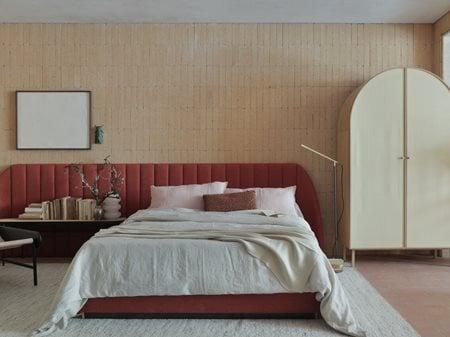 Hygge Studio Melina Romano Interiores