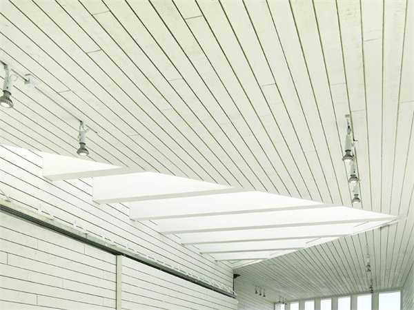 Long Studio Saunders Architecture