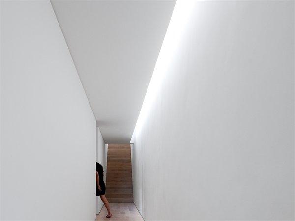 House in Melides PEDRO REIS arquitecto