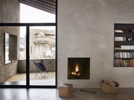 ALEMANYS 5 AAN Arquitectura Anna Noguera