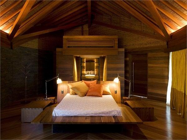 Casa Folha Mareines + Patalano Arquitetura