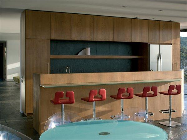 AIBS Atelier d'Architecture Bruno Erpicum & Partners