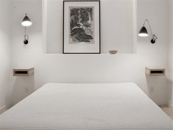 Copenaghen Penthouse I NORM ARCHITECTS