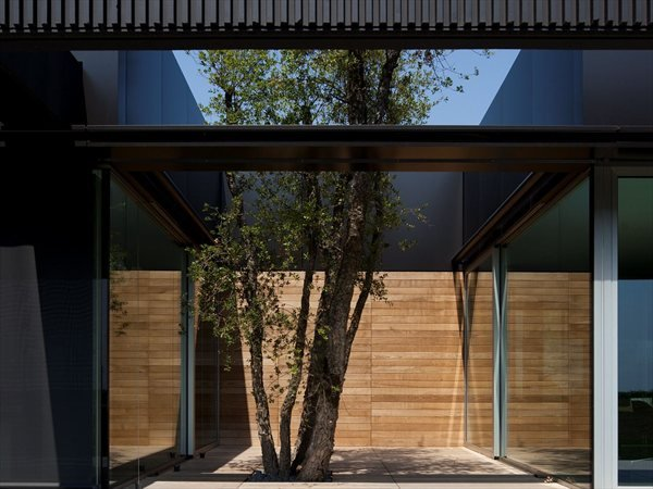 Pratic  GEZA - Gri e Zucchi Architettura