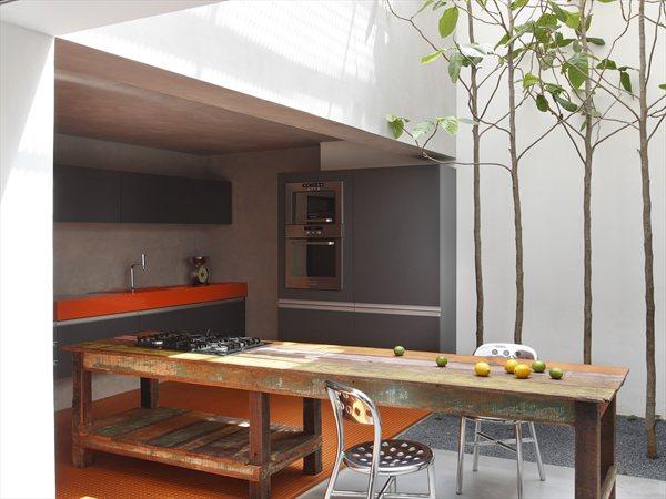 Studio GT SP Studio Guilherme Torres
