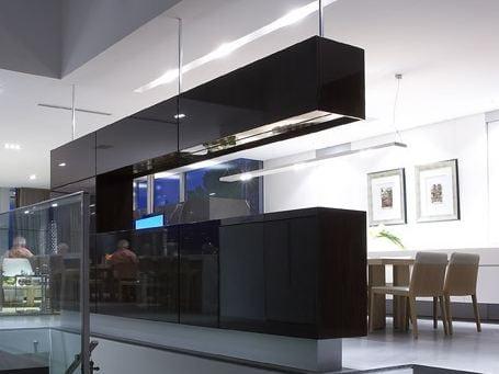 Mormanis House MPR Design Group