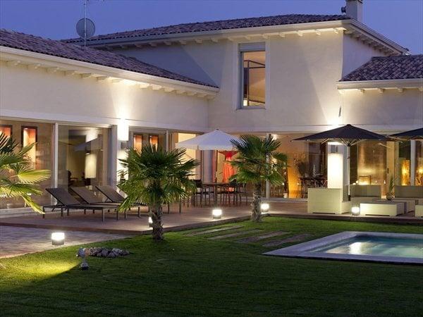 House in Madrid Thorsten J. Kumpf