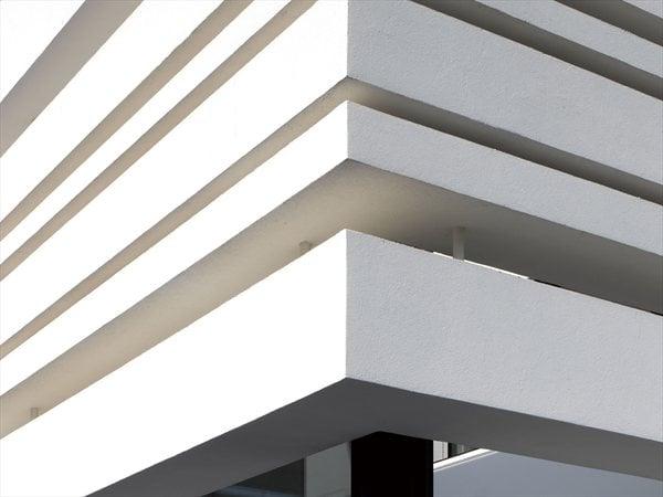 Ramat Gan House 2 Pitsou Kedem Architects