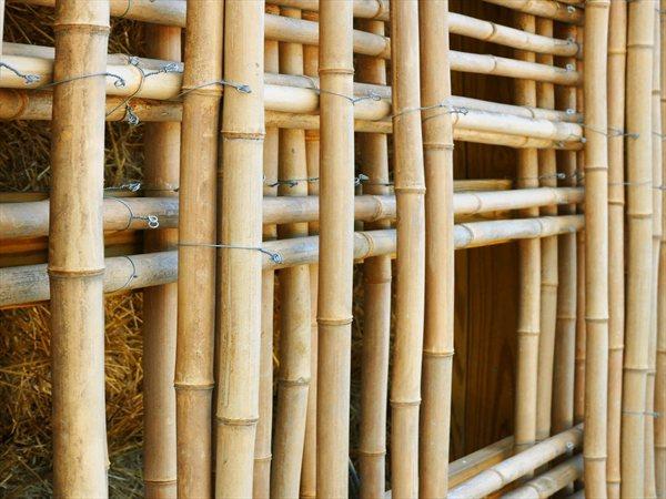 Mason Lane Farm de leon & primmer architecture workshop