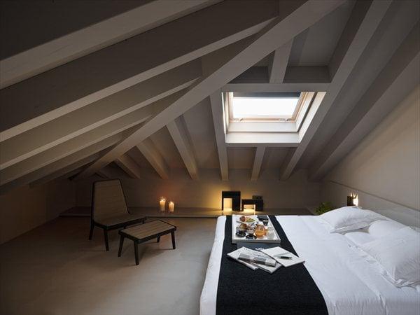Caro Hotel Francesc Rifé Studio