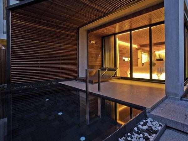 Casa de la Flora VaSLab Architecture