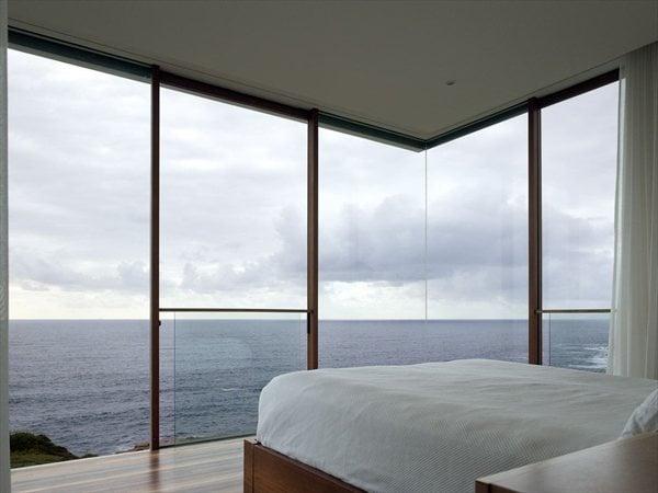 Seacliff House Chris Elliott Architects