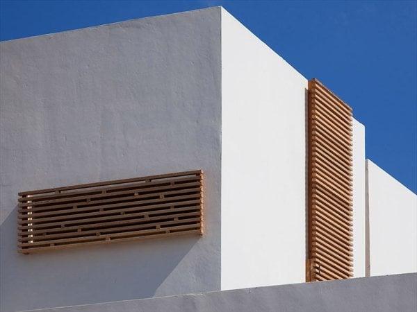 House A Heidi Arad