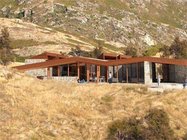 C3 House RTA Studio