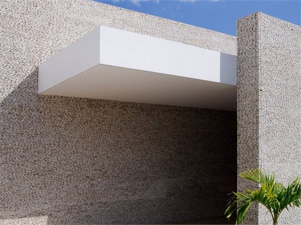 Rajuela House Muñoz Arquitectos