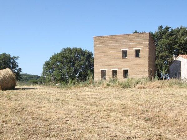 Pisè House PS:Studio