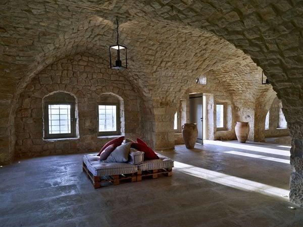 IXSIR Winery Raëd Abillama